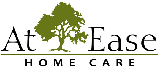 At Ease Home Care