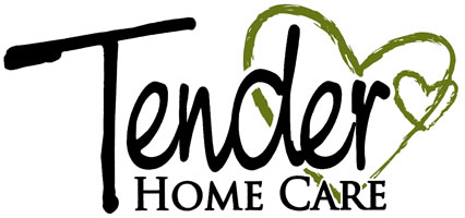Tender Home Care